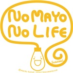 No Mayo No Life