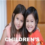 CHILDREN/KIDS