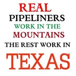 REAL PIPELINERS (MOUNTAIN BOYS)