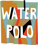 water polo MD
