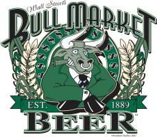Bull Market Beer