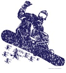 Snowboarders and Snowboarding