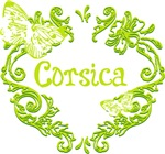 corsica 2 butterflies 03
