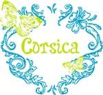 corsica 2 butterflies 02
