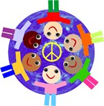 World Peace_1