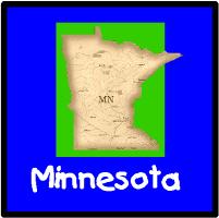 Minnesota gifts
