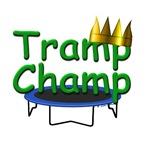 Tramp Champ