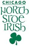 North Side Irish