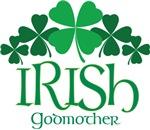 Irish Godmother