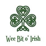 Wee Bit o Irish