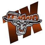 Tejano Dallas 2009