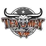 TexMex FM Dallas Gear