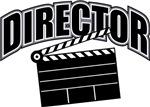 Film Crew Gear