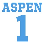 ASPEN #1