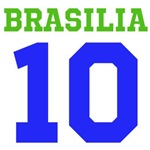 BRASILIA 10
