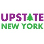 UPSTATE NEW YORK (TREE)