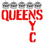 QUEENS NYC - CROWNS