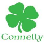 Connelly (Shamrock)