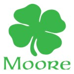 Moore (Shamrock)