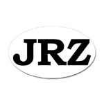 JRZ (NEW JERSEY)