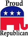 Proud Republican