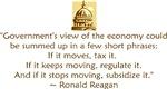 Ronald Reagan Quote 3