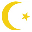 Star and Crescent