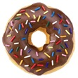Doughnut Lovers