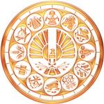 Panem 75th Hunger Games District Art