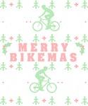 Merry Bikemas