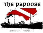 The Papoose