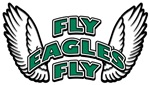 Fly Eagles Fly!
