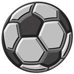 Soccer Impressions