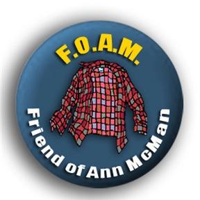 F.O.A.M