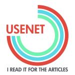 Usenet Articles