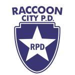 Raccoon City PD