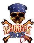 Pirate Rag Design