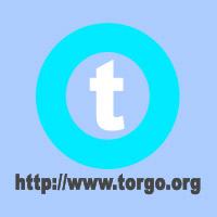 Torgo.org Gear