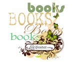 BOOK LOVER logos