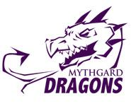 Mythgard Dragons