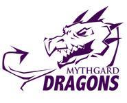Mythgard Dragons