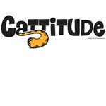 Cattitude Tail