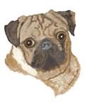 Pug Gifts