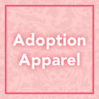 Adoption Apparel