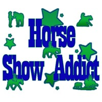 Horse Show Addict