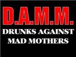 D.A.M.M.
