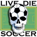Live, Die, Soccer