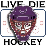 Live, Die, Hockey