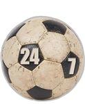 24/7 Soccer