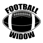 Football Widow